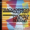 Halfway (feat. Phonte & Carlitta Durand) - Single