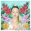 Kaleidoscopes (feat. Reo Cragun) - Single