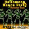 Halloween Dance Party, Vol. 2