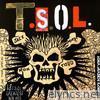 Who's Screwin' Who? 18 T.S.O.L. Greatest Non-Hits