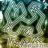 Tweak's - EP