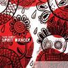 Spirit Dancer - EP