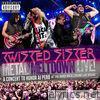 Metal Meltdown (Live)