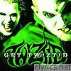 Get Twiztid - EP
