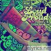 Tye Dye Rhymes - Loud & Proud