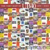 Ub40 - The Very Best of UB40: 1980 - 2000