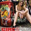 Circe - EP