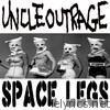 Space Legs