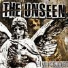 Unseen - Internal Salvation