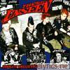 Unseen - Complete Singles Collection 1994-2000