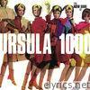 The Now Sound of Ursula 1000 (Deluxe Version)
