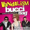 Bucci Bag - EP