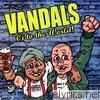 Vandals - Oi to the World