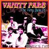 Vanity Fare - The Very Best Of