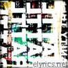 Rattle Rattle Digital - EP