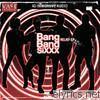 Vast - Bang Band Sixxx - EP