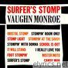 Surfer's Stomp