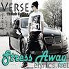 Stress Away (feat. Rob Camps) - Single