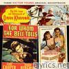 For Whom the Bell Tolls / Golden Earrings / Omar Khayyam