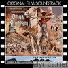 Omar Khayyam / The Mountain (Original Film Soundtrack)