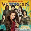 Victoria Justice - Make It Shine (Victorious Theme) [feat. Victoria Justice] - Single