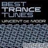 Best Trance Tunes