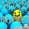His Inebriety - Single