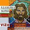 Alabama Song (Whisky Bar) - Single