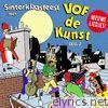 Sinterklaasfeest Met VOF De Kunst Deel 2