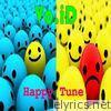 Happy Tune - Single