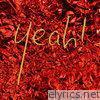 YEAH! Wallis Bird Live 2007-2014 (Bonus Track Version)