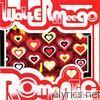 Walter Meego - Romantic