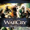 Warcry Symphonic - EP