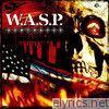 W.A.S.P - Dominator
