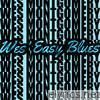 Wes' Easy Blues