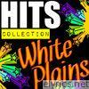 Hits Collection: White Plains