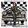 American Ride (Special Edition)
