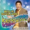Willie Revillame - Kendeng Kendeng - Single