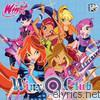 Winx Club - Songs from Season 4
