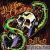 Wisdom In Chains - Die Young