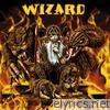 Wizard - Odin (Remastered)