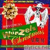 The Wurzels Christmas Album