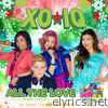 Make It Pop: All the Love (Music from the Original TV Series)