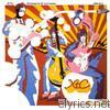 XTC - Oranges and Lemons