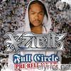 Xzibit - Full Circle - EP