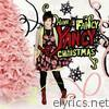 Have a Fancy Yancy Christmas