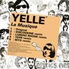 Yelle - La musique - EP