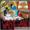 Wasteland - EP