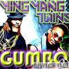 Mo Thugs Presents: Gumbo by Ying Yang Twins