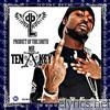 Young Buck - Mr. Ten-a-Key - Product of the South